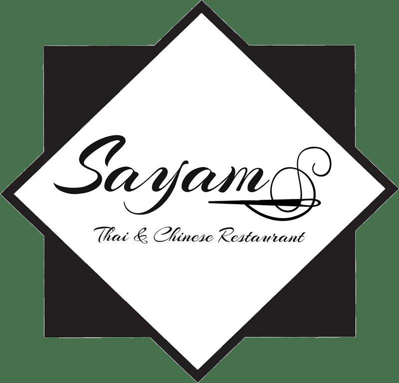 Sayam, Ταϋλανδέζικο , Κινέζικο Εστιατόριο , Κέρκυρα